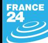 1200px-FRANCE24.svg