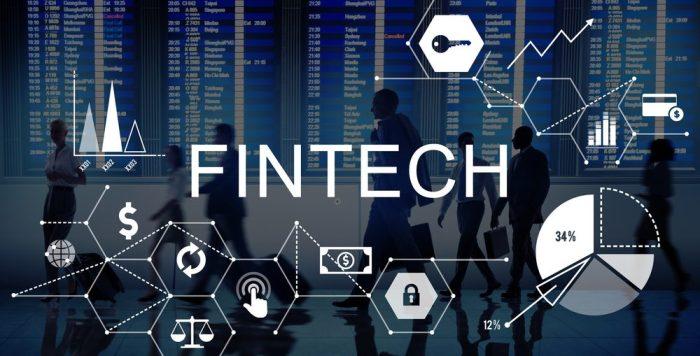 Fintech: Chantier inexploré enAlgérie