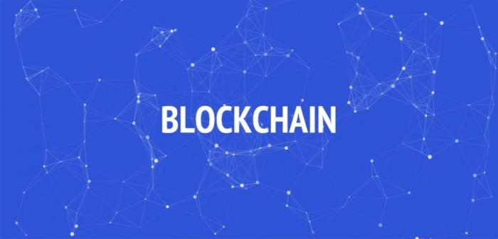 Qu'est ce que La Blockchain et comment cette technologie peut changer notre vie?