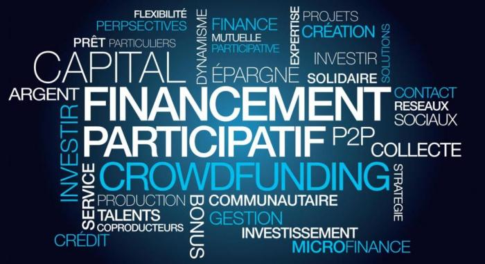 Le Crowdfunding, une Alternative pour le Financement Traditionnel ?