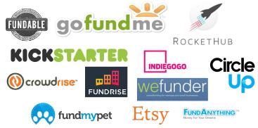 crowdfunding-platforms