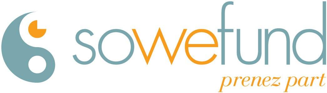 logo-master-sowefund