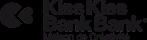logo_kisskissbankbank