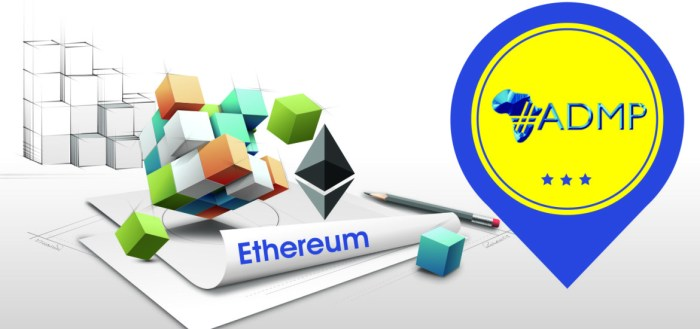 #Tech213: Sit Down, and be humble Ethereum ? – ADMPAWARDS