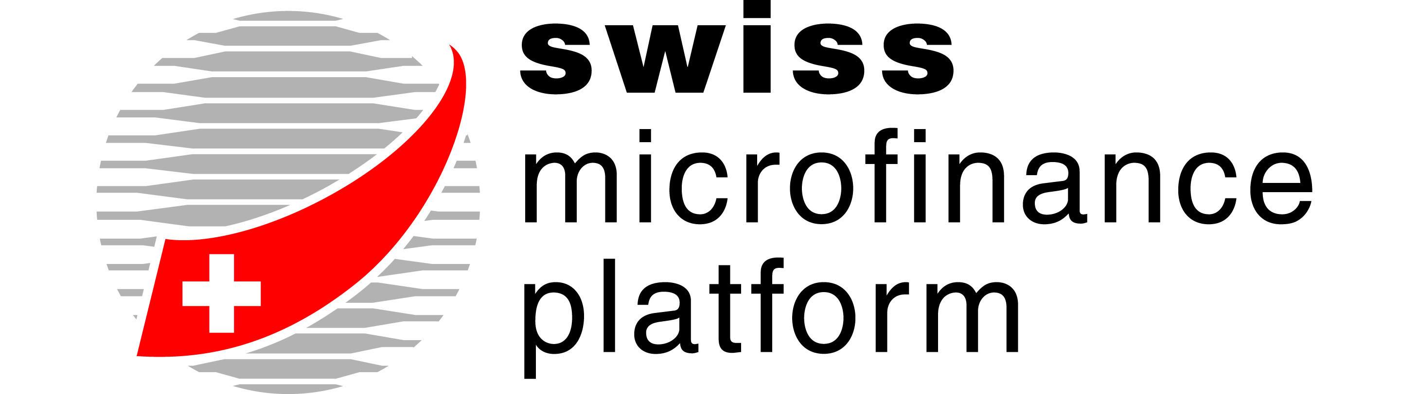 SMP_logo_.jpg