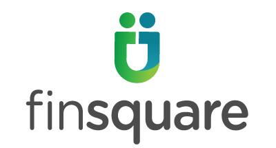 www.finsquare.fr_finsquare_email