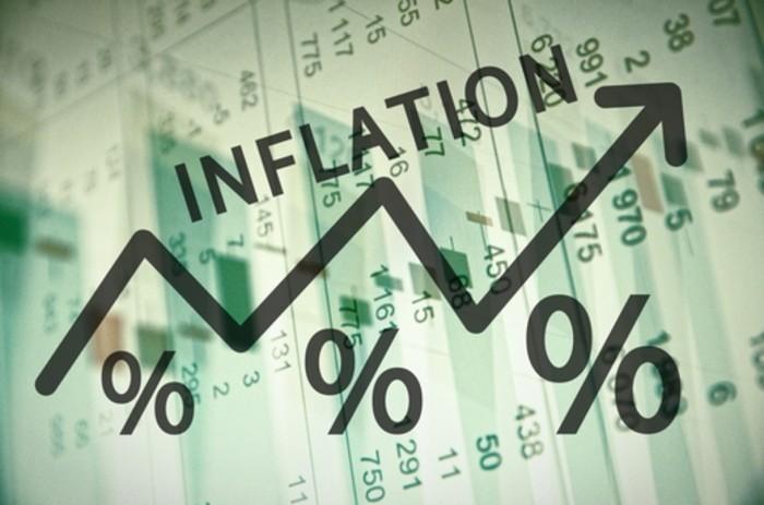Inflation: Causes, Dégâts et Solutions du casalgérien.
