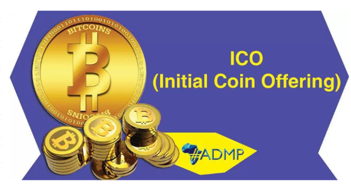 ICO: How to raise Millions in seconds with the Blockchain ?? ADMP AWARDS