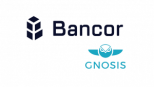 bancorgnosis-300x169