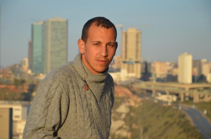 LA VOIX D'ALGERIE:                              Nassim BELOUAR répond à Houda FERAOUN ; « La monnaie virtuelle n'est pas interdite en occident, mais plutôt encouragée !»