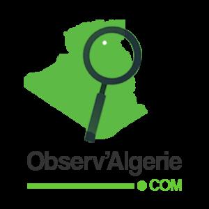 logo-observalgerie-carré-2-300x300