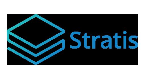 Stratis_Logo_Gradient