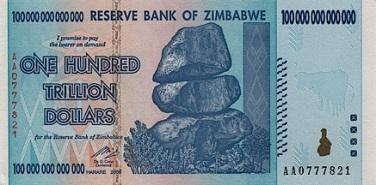zimbabwe_inflation