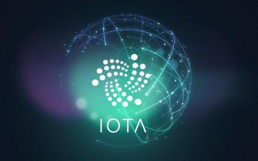 The-IOTA