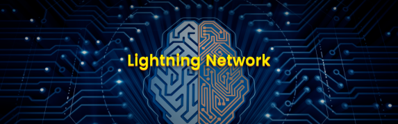 Lightning-Network-web