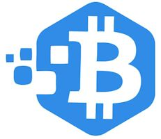 logo-bitcoin-fr