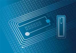 The-True-Benefits-of-RFID